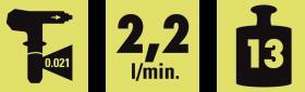 pikto-22.png