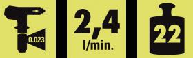 pikto-24.png